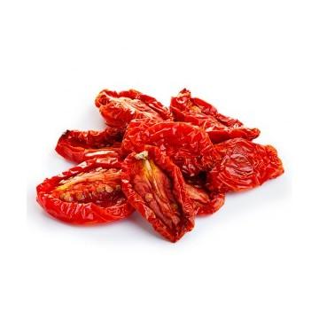 tomate seché